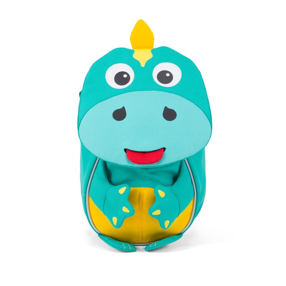 Affenzahn Minihátizsák - Dirk Dinosaur, a dinoszaurusz - 0