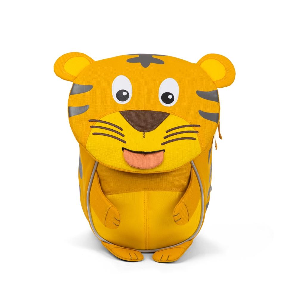 Affenzahn Minihátizsák - Timmy Tiger, a tigris - 0