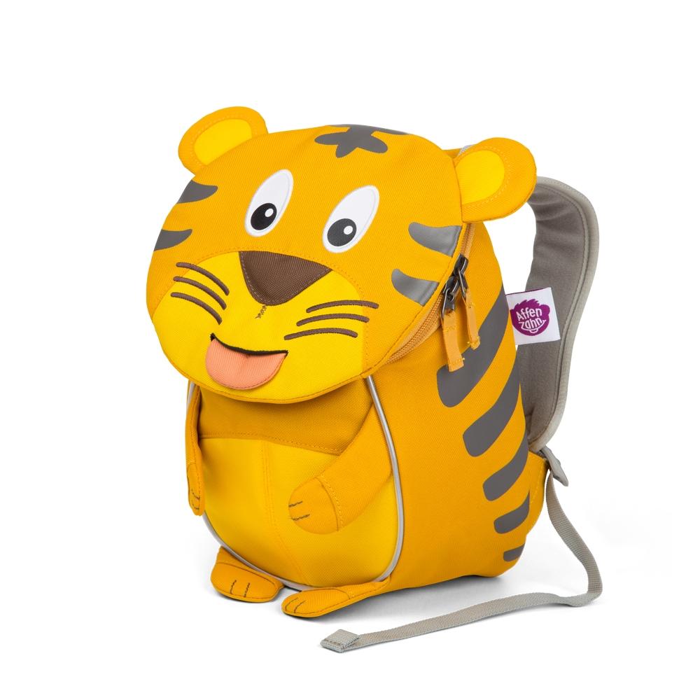 Affenzahn Minihátizsák - Timmy Tiger, a tigris - 1