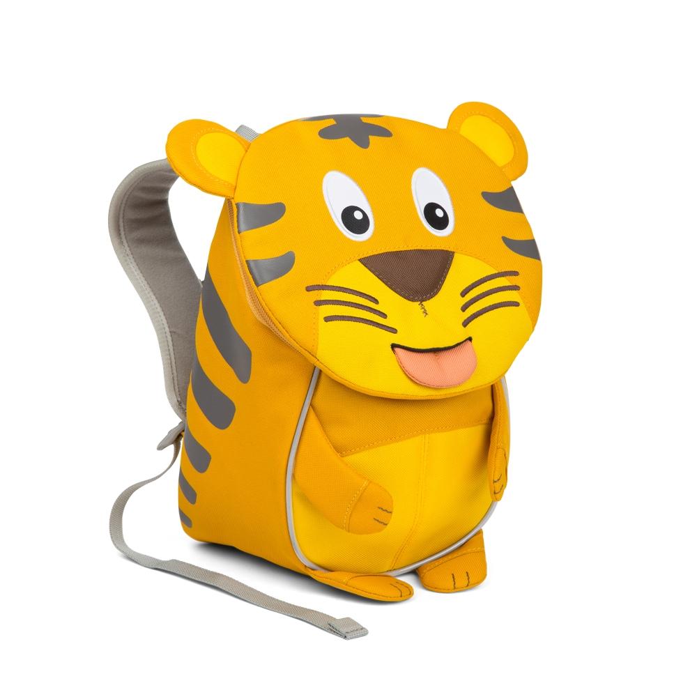 Affenzahn Minihátizsák - Timmy Tiger, a tigris - 2