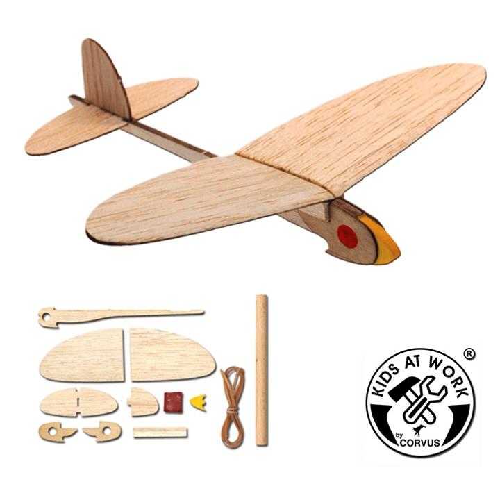 Balsafa repülő 01 - 1