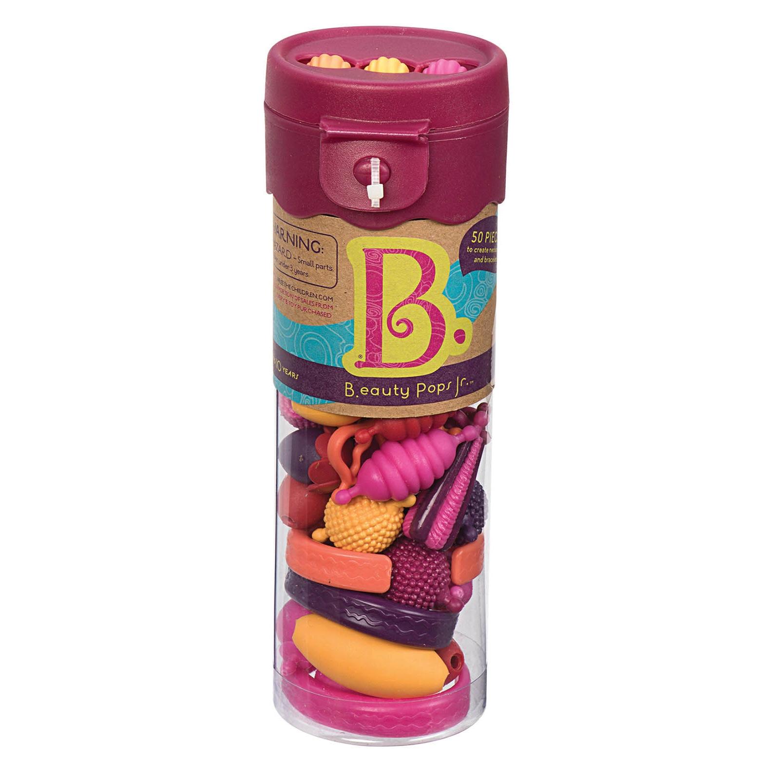 Beauty Pops ékszerkészítő 5 - 0