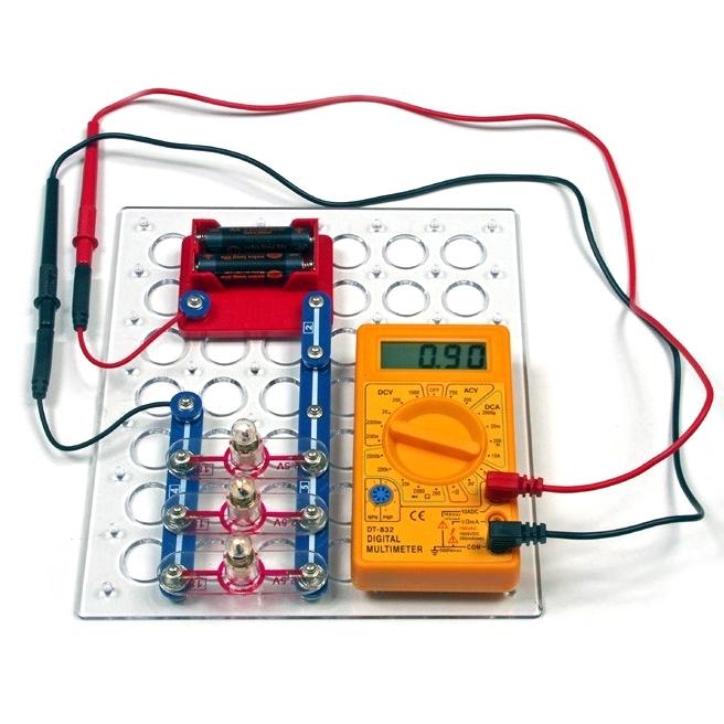 BrainBox elektronikai Bővített készlet - Secondary 2 - 2