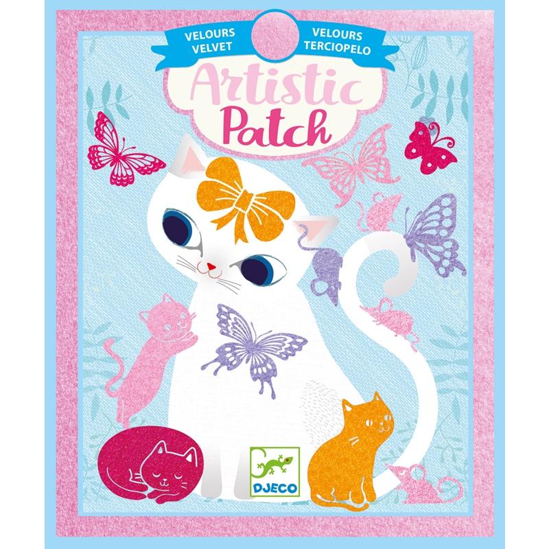 Kollázs műhely - Kis háziállatok - Collages - Little pets - 0