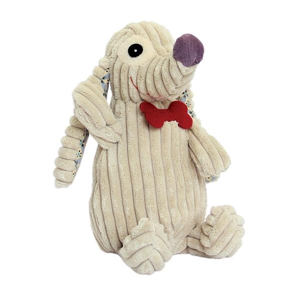 Plüssfigura - Simply NONOS, a kutya, 23 cm - 2