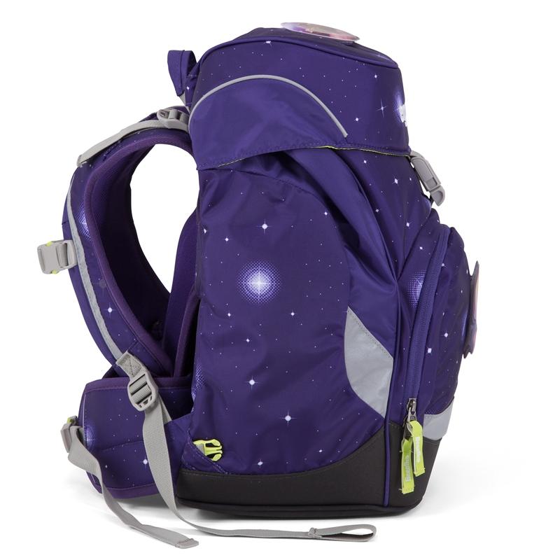 ergobag Prime iskolatáska - hátizsák - BearyTalesGlow - 1 8bf28a7910