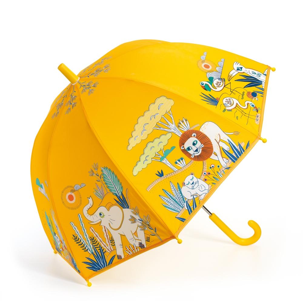 Esernyő - Szavanna - Savannah - 0