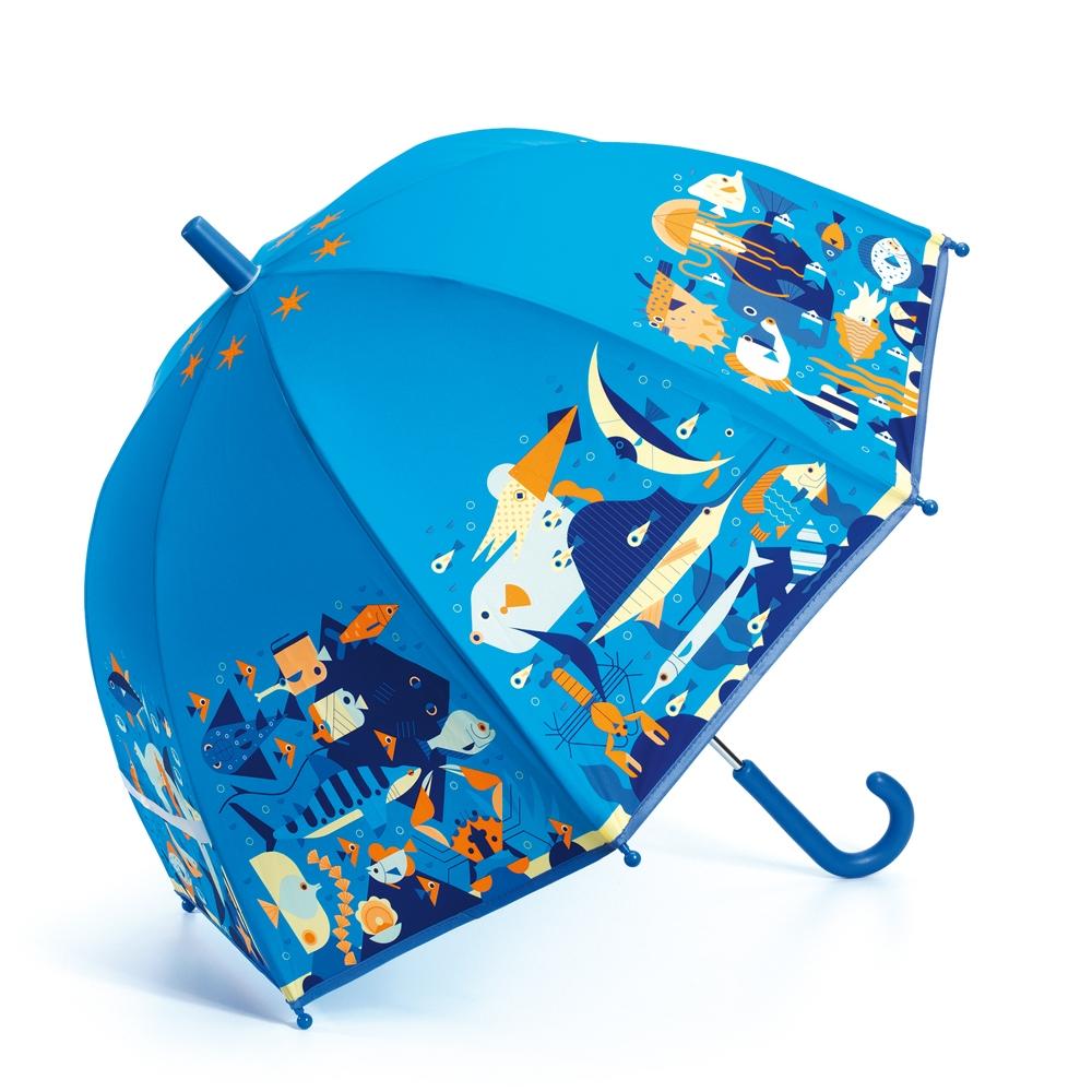Esernyő - Tenger világa - Seaworld - 0