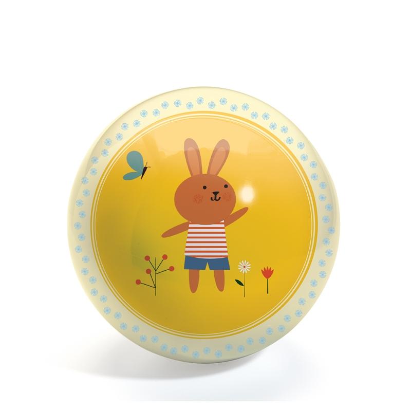 Gumilabda  - Cuki - Sweety ball - 0