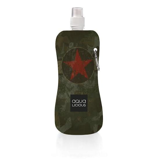 Kulacsok - Army - 0