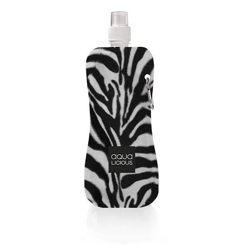 Kulacsok - Zebra - 0