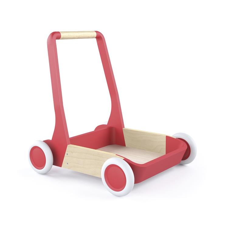 Talicska - kiskocsi  - Red Trott'it! - 0