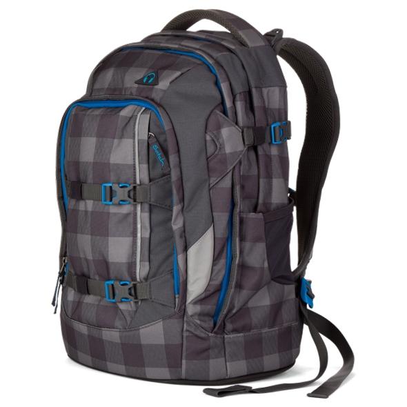 Satch Pack - hátizsák - Checkpalid - 0