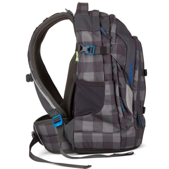 Satch Pack - hátizsák - Checkpalid - 1
