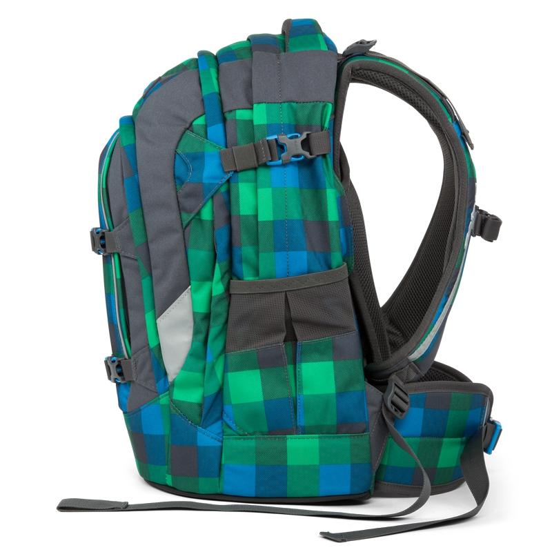 Satch Pack - hátizsák - Hip Flip - 1