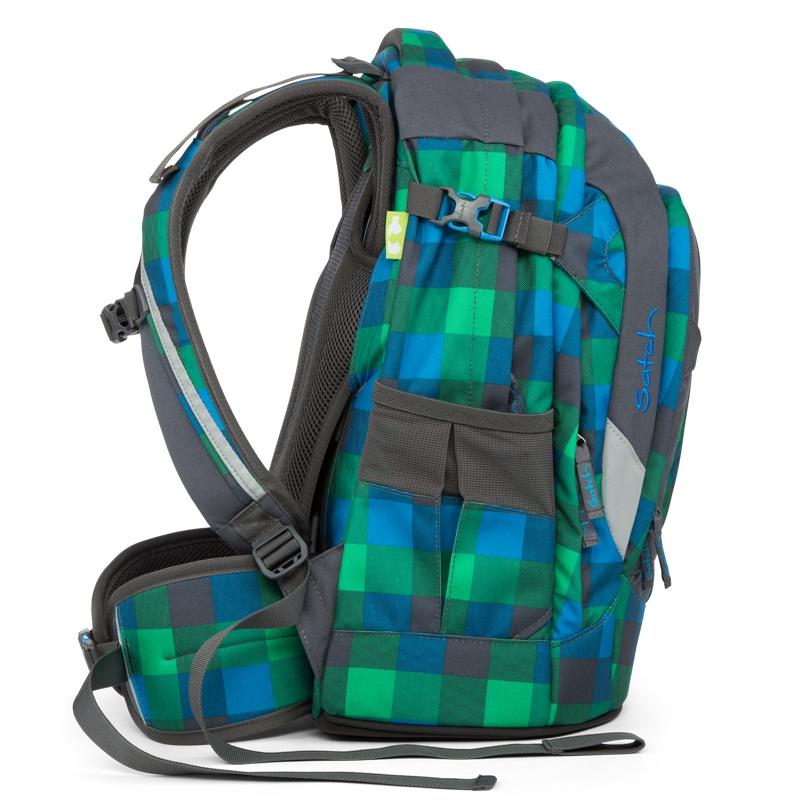 Satch Pack - hátizsák - Hip Flip - 5