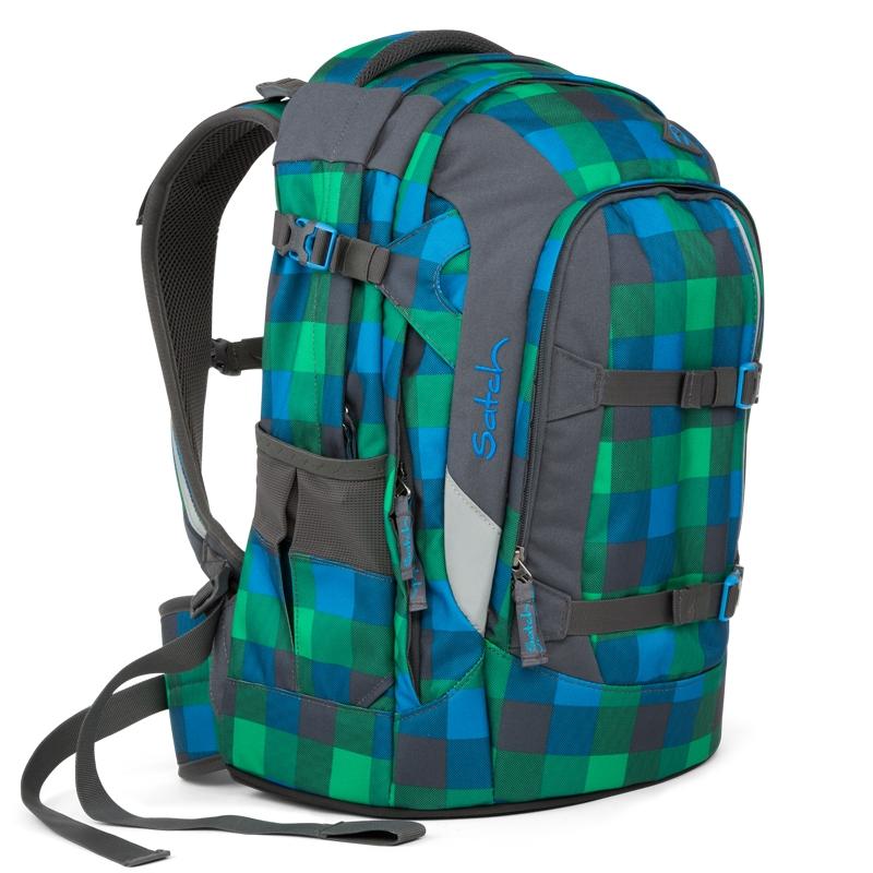 Satch Pack - hátizsák - Hip Flip - 6