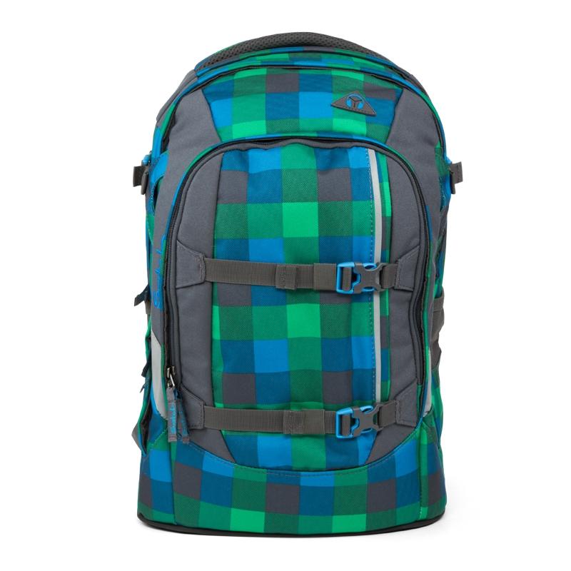 Satch Pack - hátizsák - Hip Flip - 7