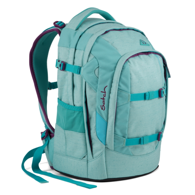 Satch Pack - hátizsák - Lagoon Dive - 0
