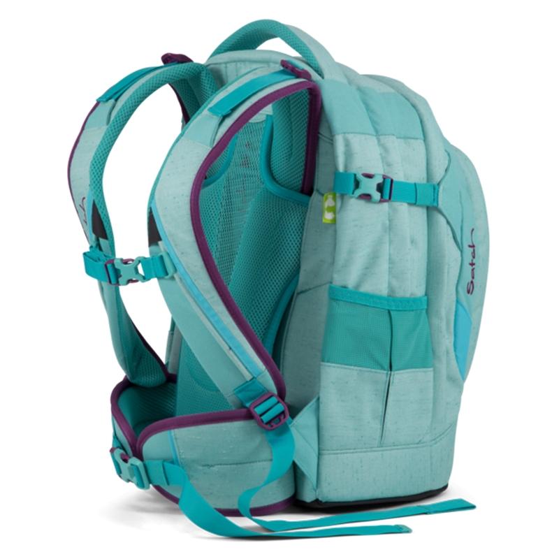 Satch Pack - hátizsák - Lagoon Dive - 2