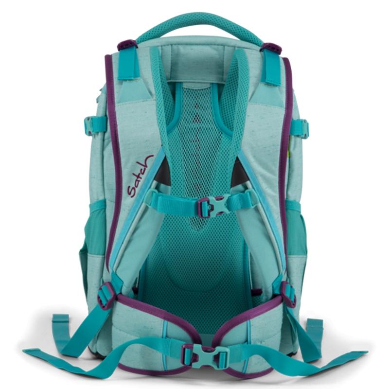 Satch Pack - hátizsák - Lagoon Dive - 3