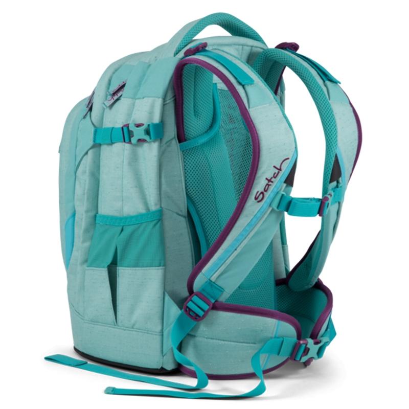 Satch Pack - hátizsák - Lagoon Dive - 4