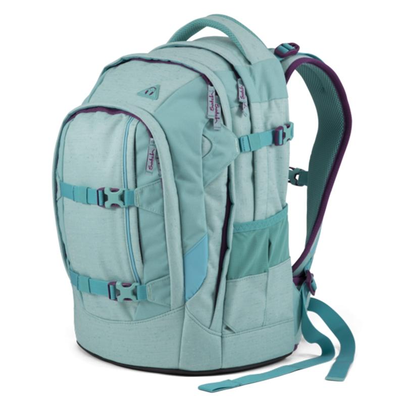 Satch Pack - hátizsák - Lagoon Dive - 6
