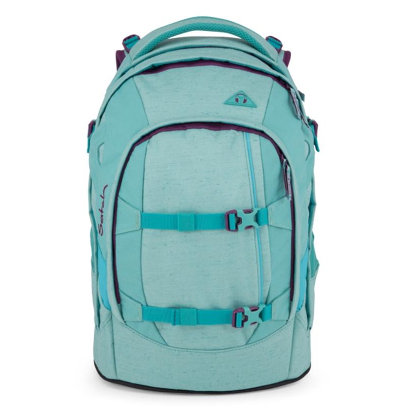 Satch Pack - hátizsák - Lagoon Dive - 7