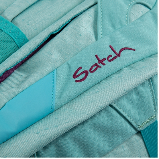 Satch Pack - hátizsák - Lagoon Dive - 8