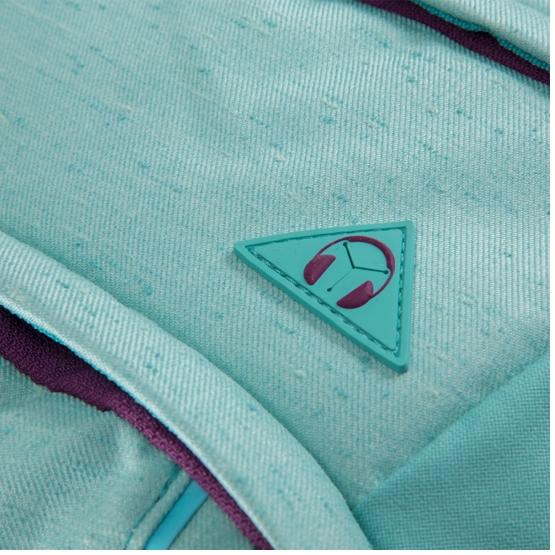 Satch Pack - hátizsák - Lagoon Dive - 10