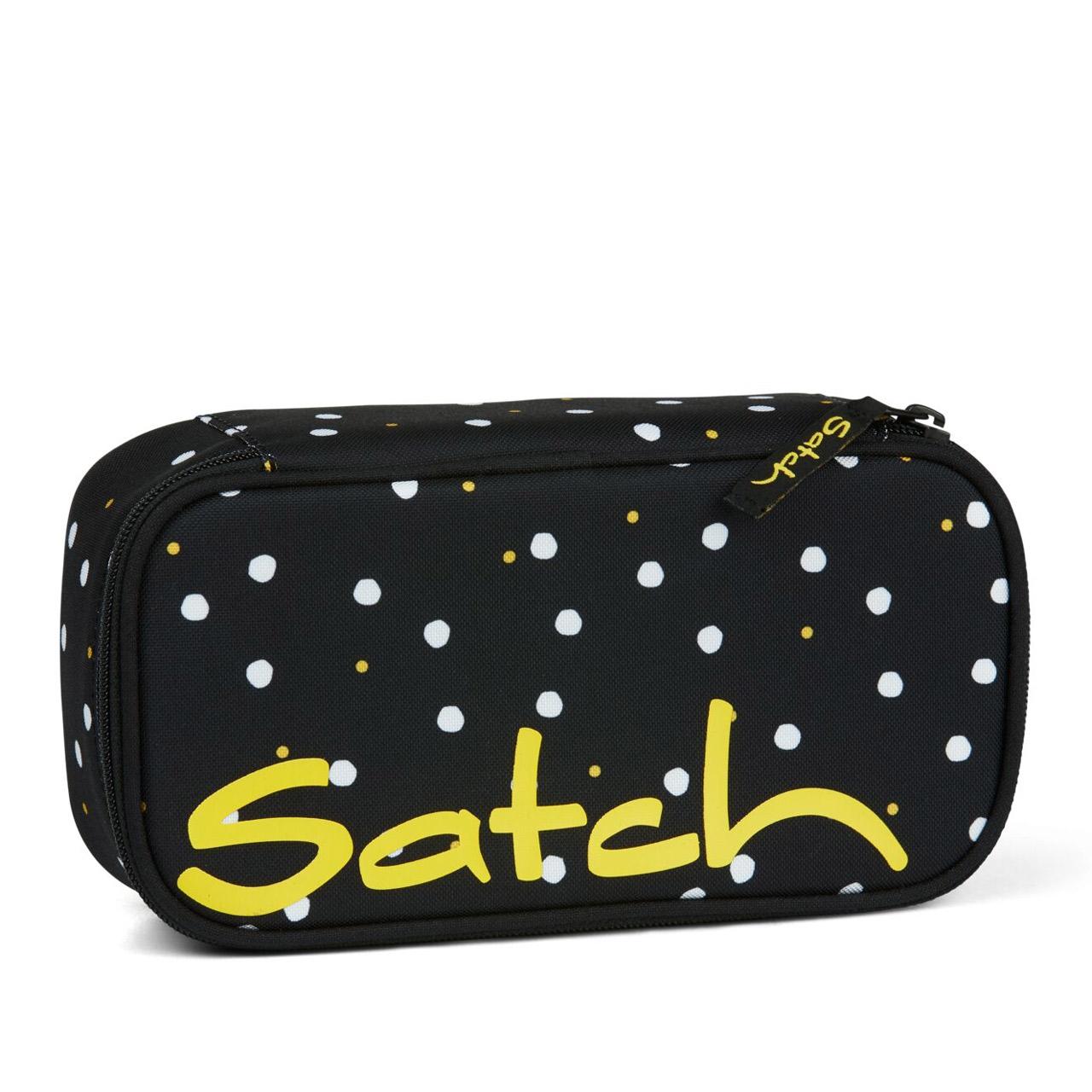 Satch Tolltartó - Lazy Daisy - 0