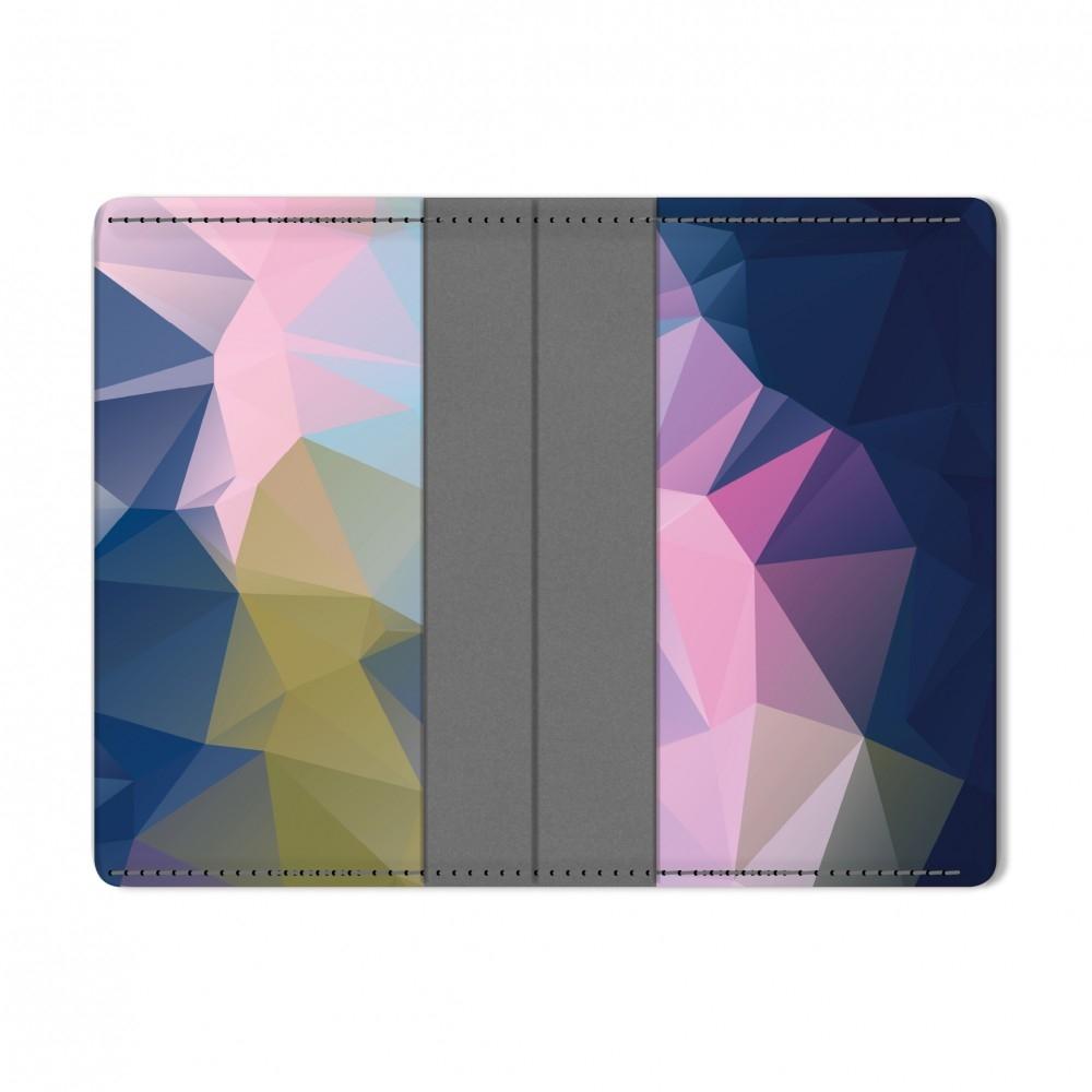 Útlevéltok - Stella - STELLA Passport Wallet - 2